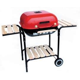 Landmann fedeles grill