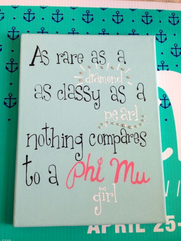 Big's Guide to Clue Week: LITTLE sayings from the BIG | Her Campus W&M