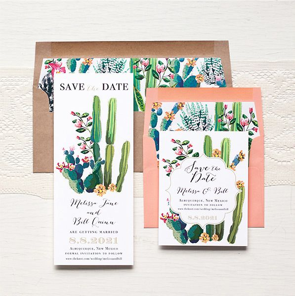 Take a peek at a few wedding invitations that have caught my eye. http://prettypaperthings.com/?p=6209