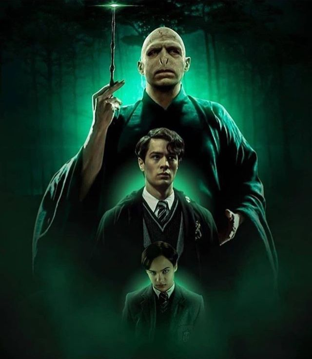 Pin By Theaveragedork On Nsgwayatѕ Iѕ Mu Nsmye Harry Potter Pictures Harry Potter Characters Harry Potter Fanfiction