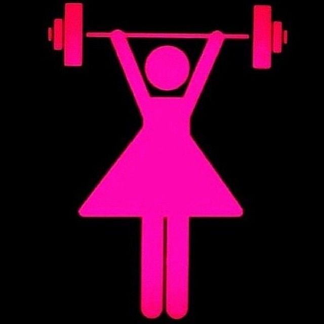 musculação feminina frases - Buscar con Google