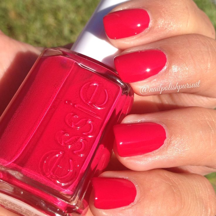 Double Breasted Jacket by Essie