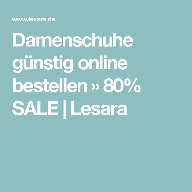 Kunden zuerst Outlet-Verkauf die beste Einstellung Damenschuhe | Shop | Günstige damenmode, Damenmode und Damen ...
