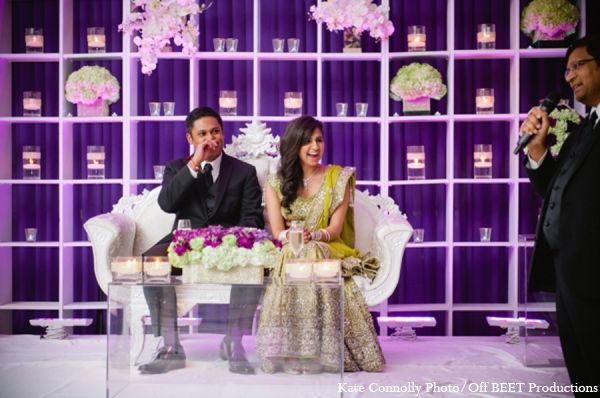 Floral,&,Decor,indian,wedding,decor,indian,wedding,decorations,Kate,Connolly,Photography,Lighting,Photography