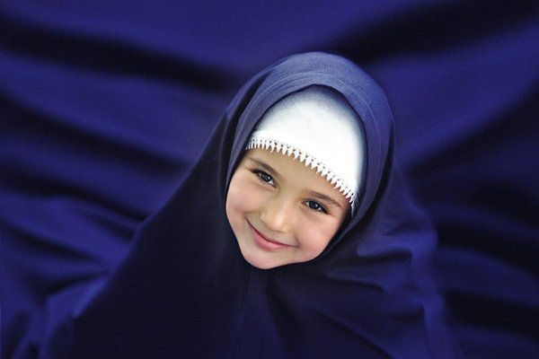 Inilah 10 Manfaat Tersenyum dalam Pandangan Islam