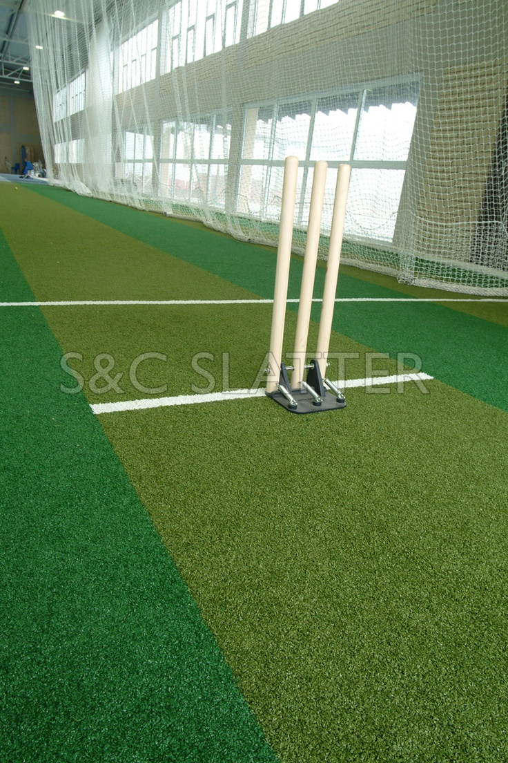16 best artificial cricket pitches images on pinterest cricket
