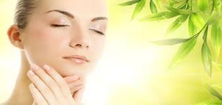 Tips Mencegah Keriput di Dahi Dengan Bahan Alami | Sari Cream Kosmetik Pemutih Wajah Alami Ber BPOM