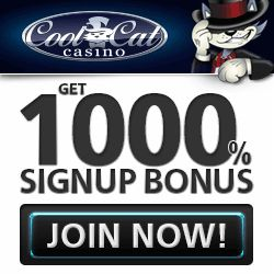 Online casino 1000 to tunica casino