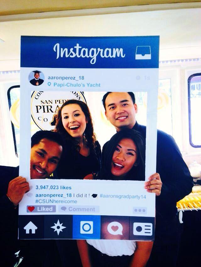 199 best Instagram images on Pinterest | Instagram ideas, Print ...