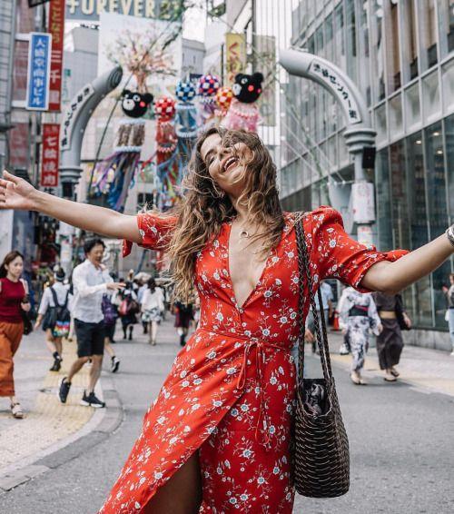 Happy Mood around Tokyo  #collageontheroad #tokyo