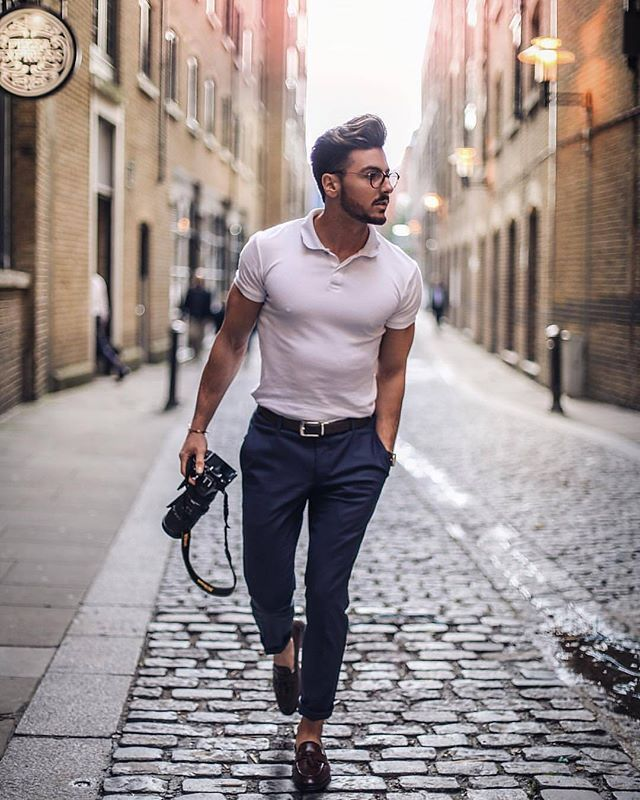 805649e25d99  fashion  men  mensfashion  man  male  ootd  outfit  outfitoftheday  sharp   trend  clothes  clothing  fashionaddict  fashionista  style  menswear   menstyle ...