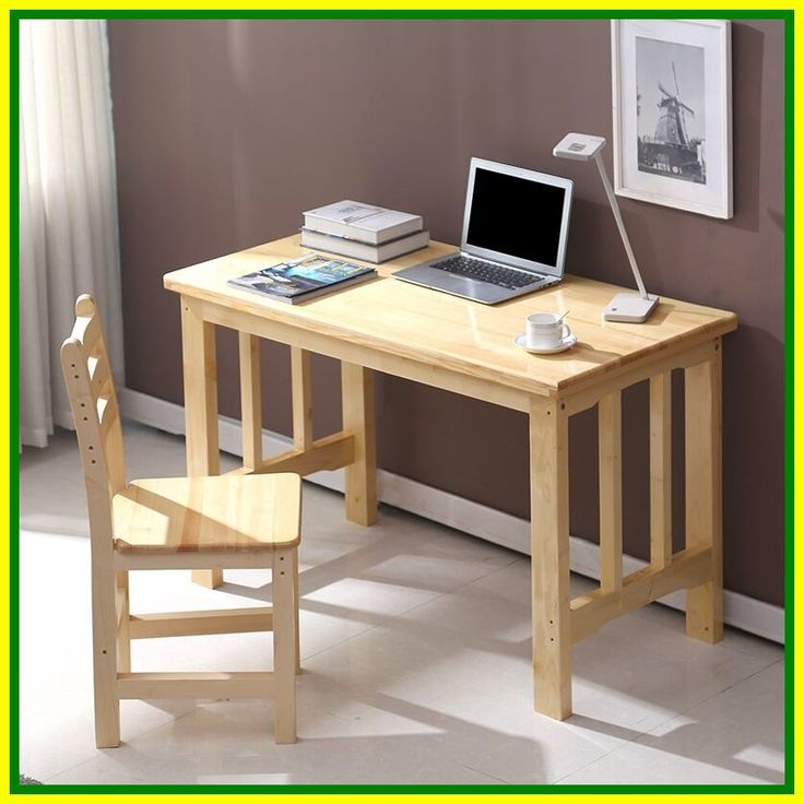 67 reference of simple study table chair in 2020 study
