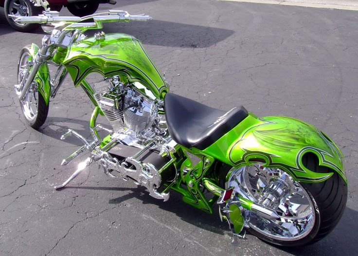 hot motorcycles | HOT BIKES -