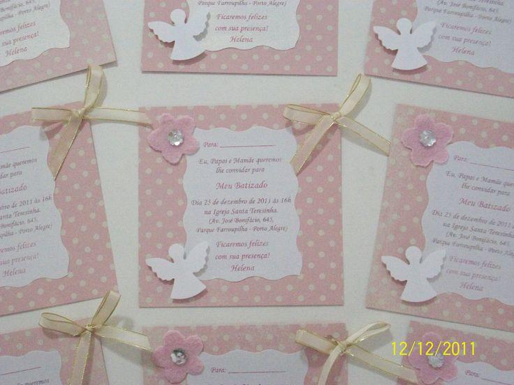 13 birthday party invitations