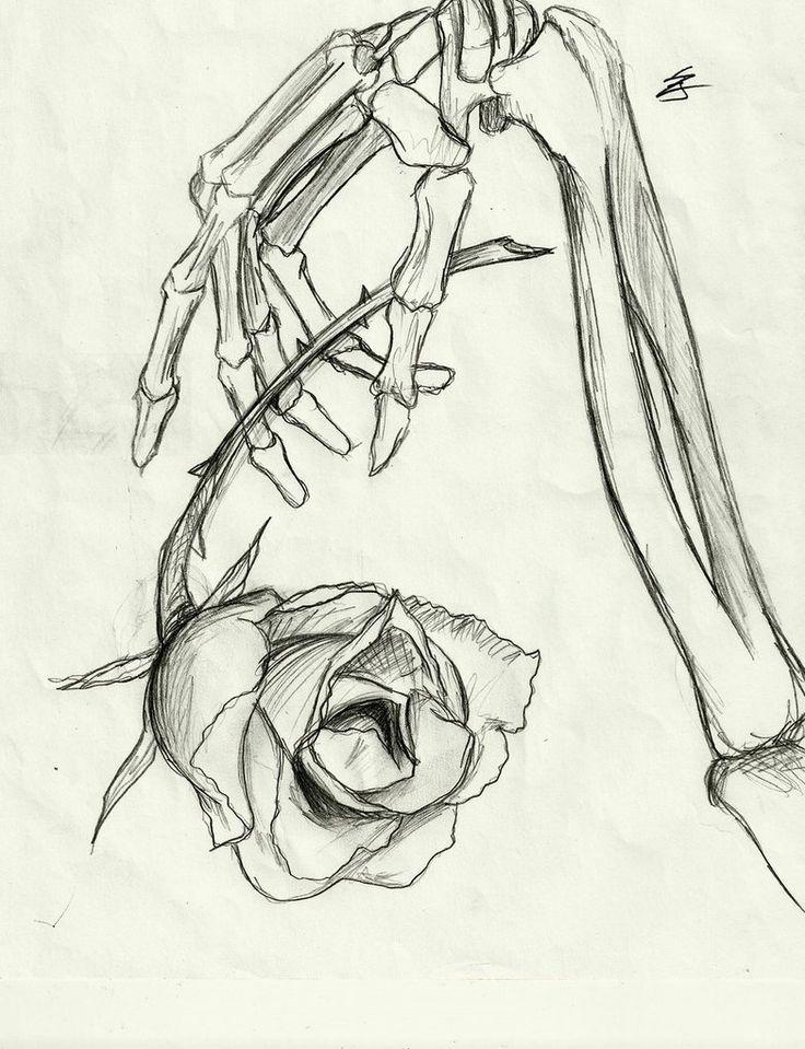 Ideen Fürs Zeichnen – Am wichtigsten