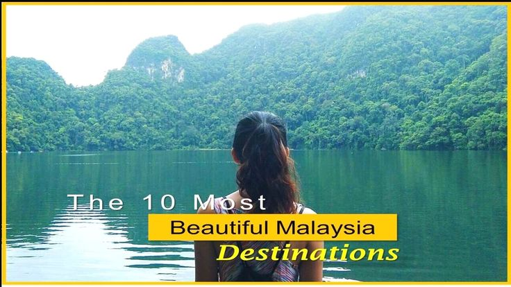 "The 10 Most Beautiful Malaysia Destinations - Watch NOW - WATCH VIDEO HERE -> http://singaporeonlinetop.info/travel/the-10-most-beautiful-malaysia-destinations-watch-now/    More about Most Beautiful Malaysia Destinations  . ""Malaysia Travel & Trip Guidance + Tips"" Channel are a channels that are uploading videos about Things to do in Malaysia, which obviously we provide information to travelers about Place to Visit in Malaysia. We uploaded a video..."