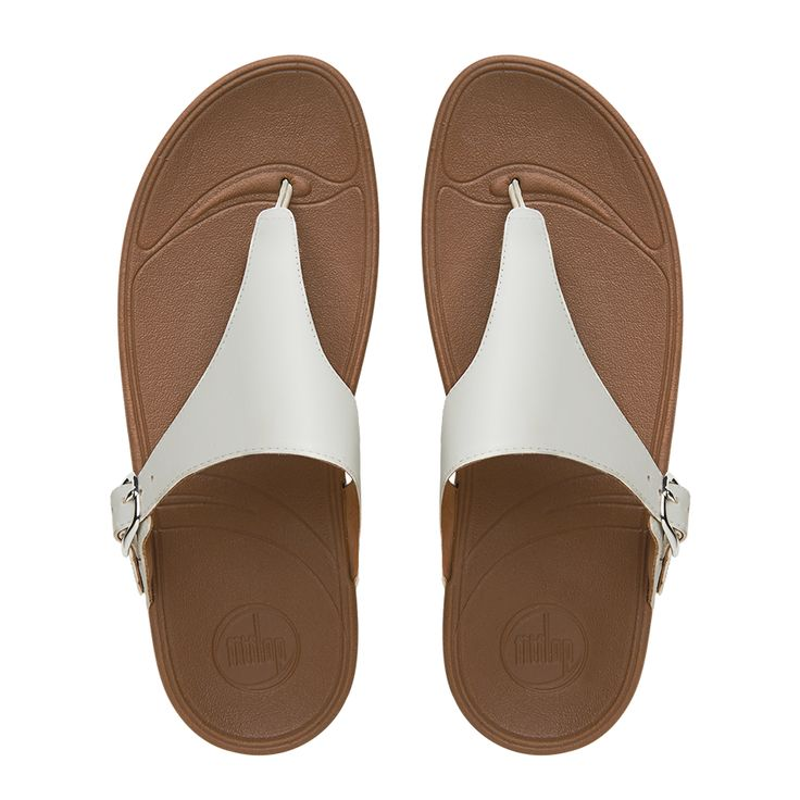 The Skinny™ - FitFlop Australia - The Official Site