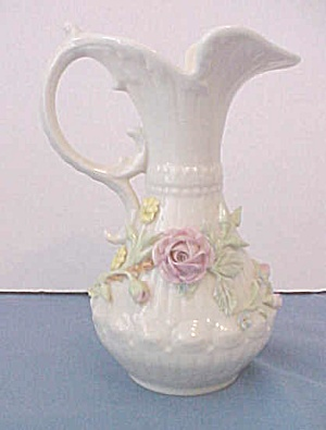 157 Best Images About Belleek China On Pinterest Irish Vase And Image Search