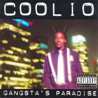 Gangsta's Paradise par Coolio sur SoundCloud