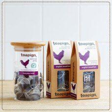 Great tea bundles http://www.teapigs.co.uk/christmas_gift_shop/tea_bundles