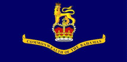 Governor General's Flag