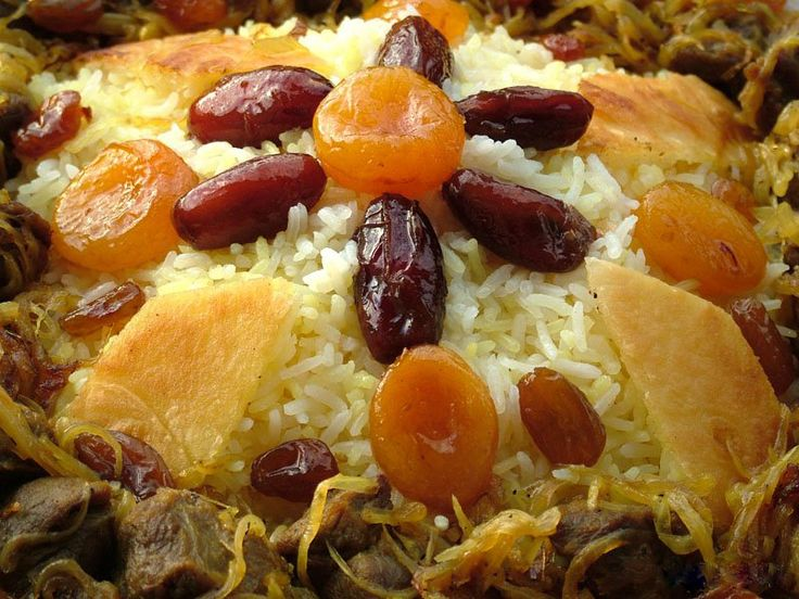 17 best images about az rbaycan azerbaijan on pinterest for Azeri cuisine caledonian road