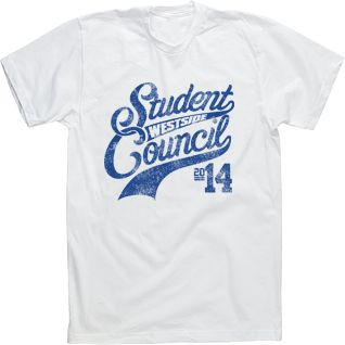 School Shirt Design Ideas view more designs ideas Find This Pin And More On T Shirt Design Ideas