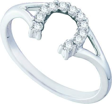 149 best Jewelry Wedding & Engagement Rings images on Pinterest