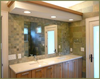 11 Best Images About How To Light Up Your Bathroom On Pinterest Lights Bat