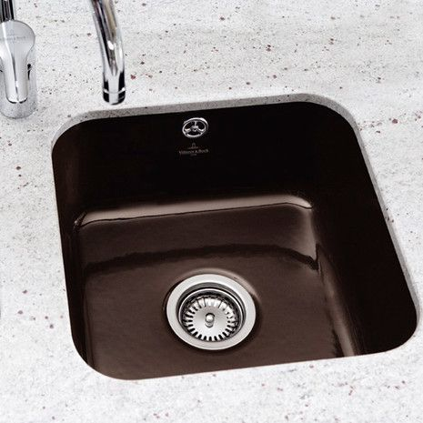 Cisterna 50  http://www.hansloren.pl/zlewozmywaki/VILLEROY-BOCH