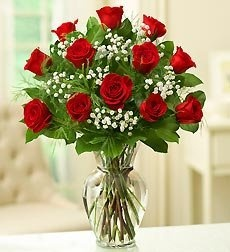 1-800-flowers free shipping code 2014