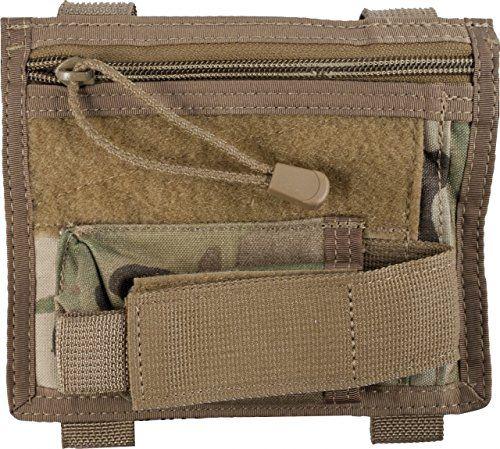 Tactical Assault Gear MOLLE Admin Rampage Pouch Multicam Zip Closure https://besttacticalflashlightreviews.info/tactical-assault-gear-molle-admin-rampage-pouch-multicam-zip-closure/