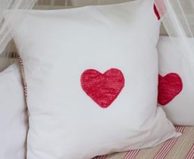 Nurture Your Baby in Linen Drawer Style
