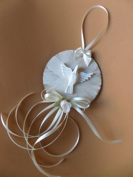 Pingente de Mini Mandala com Divino