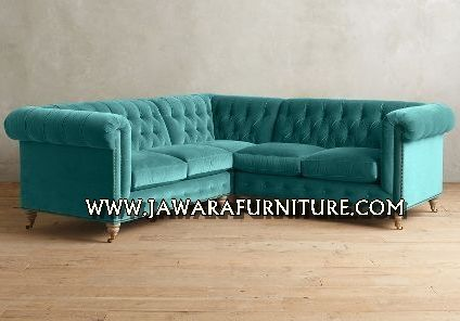 sofa tamu,sofa tamu minimalis,sofa tamu murah,sofa mewah ruang tamu,sofa mewah minimalis,sofa mewah 2014,harga sofa tamu,sofa ruang tamu,sofa tamu minimalis modern,sofa tamu jati,sofa tamu