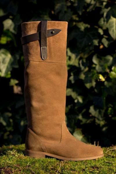 #shoesale#mooielaarzen#herst#kalfsleer