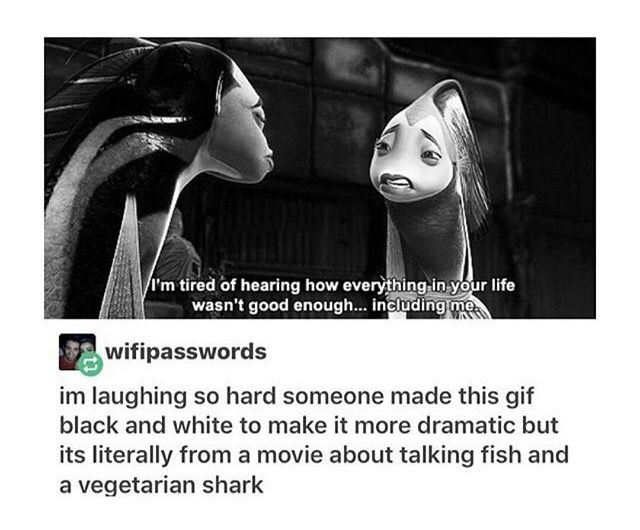 I loved this movie so much