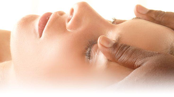 body to body massage in malviya nagar