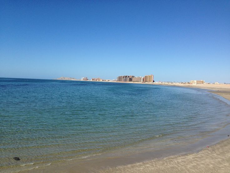 great things to do in penasco mexico beautiful