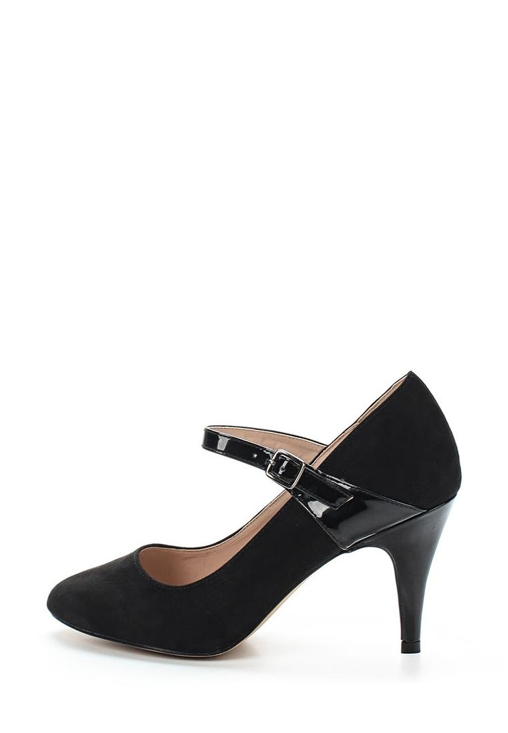 Туфли Dorothy Perkins None за 546 грн. в интернет-магазине Lamoda.ua