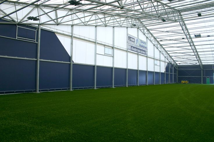 PLANNING YOUR ATHLETIC FACILITY - Wenger Corporation