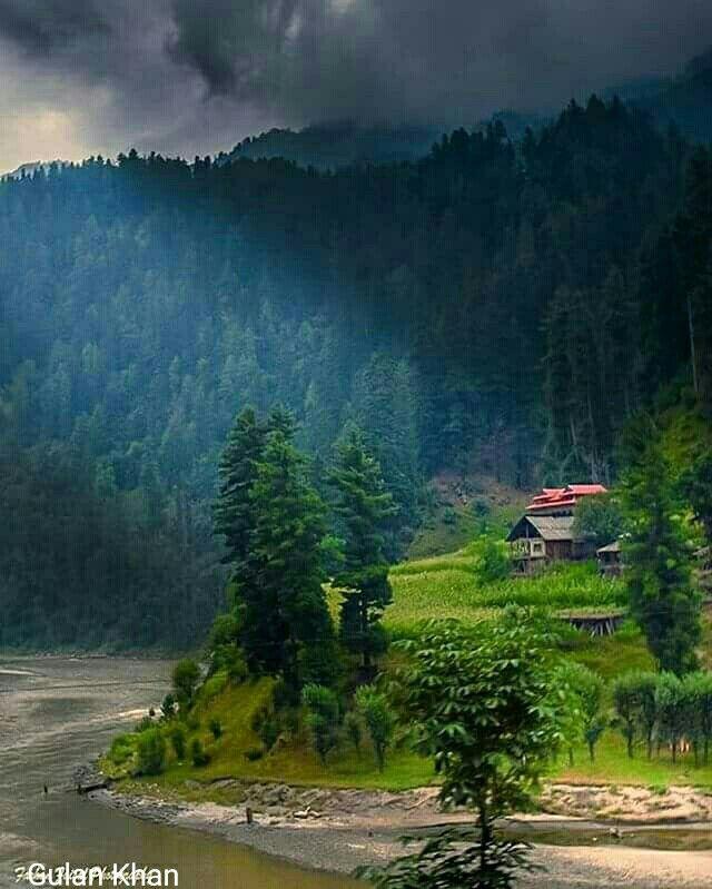 25 Best Ideas About Azad Kashmir On Pinterest Kashmir Pakistan Pakistan And Pakistan Country