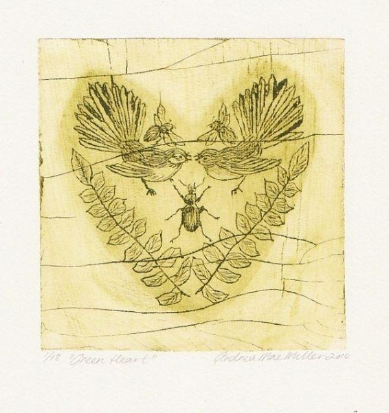 Green-Heart.jpg Andrea Mae Miller