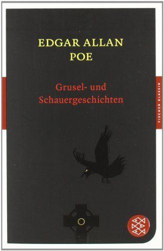 eragon 4 pdf  deutsch