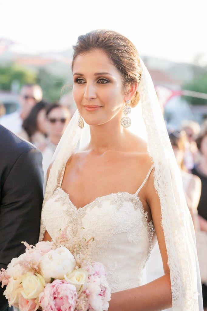 #bride #DestinationWedding in Faliraki- #Rhodes   GoldenApple, Weddings in Rhodes   Weddings in Rhodes