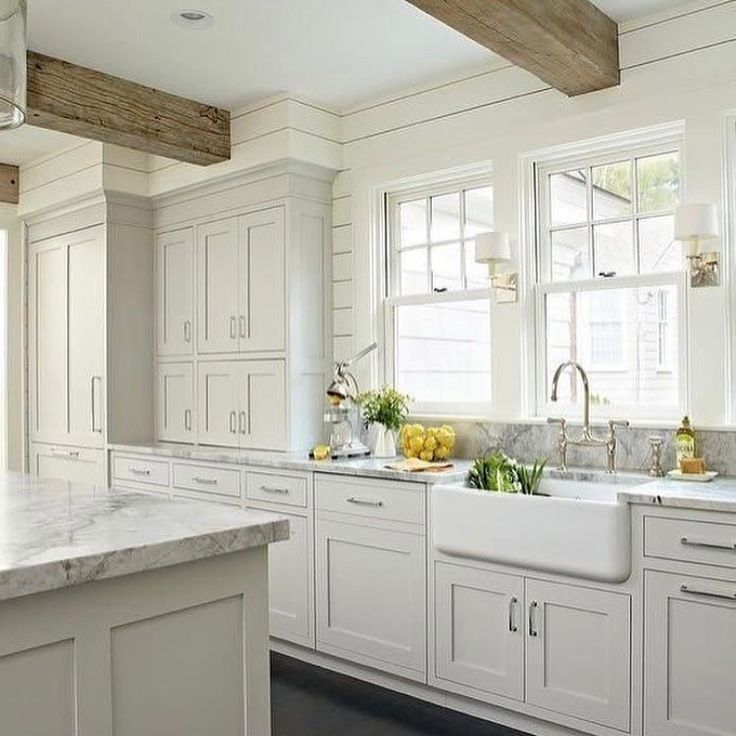 1000+ Ideas About Gray Stained Cabinets On Pinterest