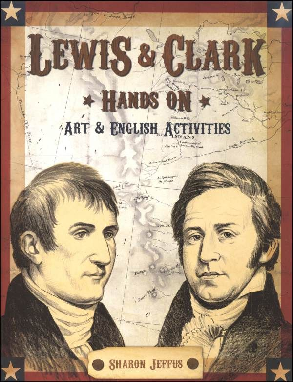how to play lewis and clark