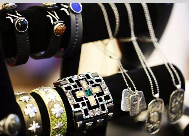 GFase fashion jewellery Bracelet Pendant