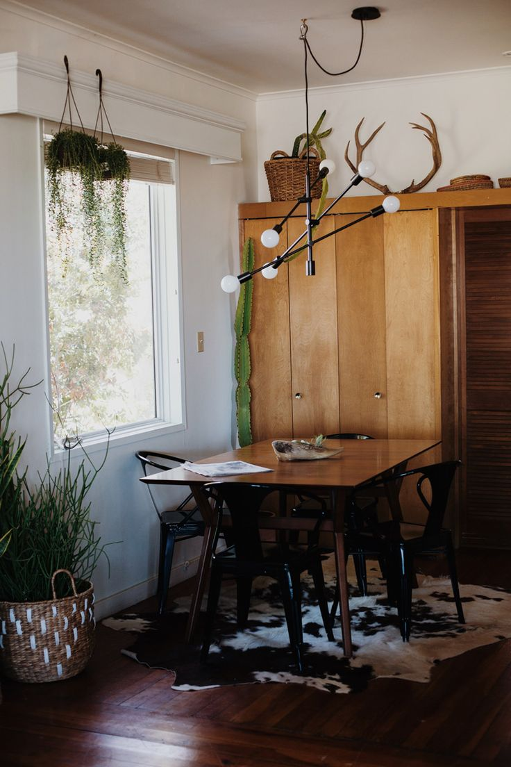 West Elm Kitchen Table 17 Best Images About Mid Century Style On Pinterest House Tours