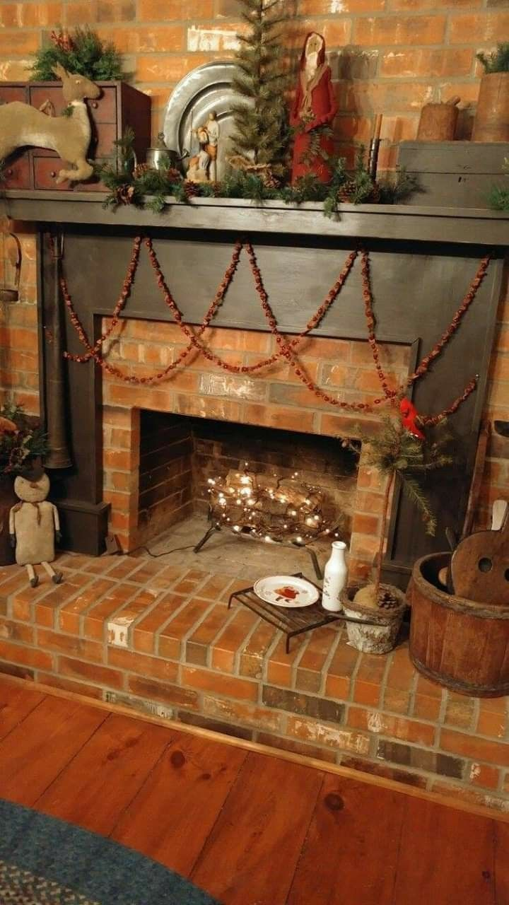 Pin By Heather Sheen On Civil War Decorations Cottage Style